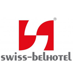 swiss-bellHotel Tuban